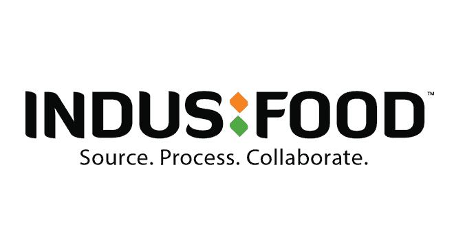Indusfood: Greater Noida Indus Food Expo