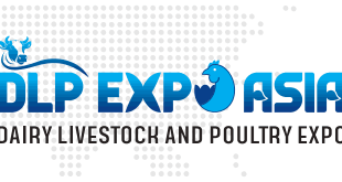 Dairy Livestock And Poultry Expo Asia: Gandhinagar