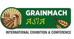 Grainmach Asia Gandhinagar: Grain & Grain Allied Technologies & Machinery Expo