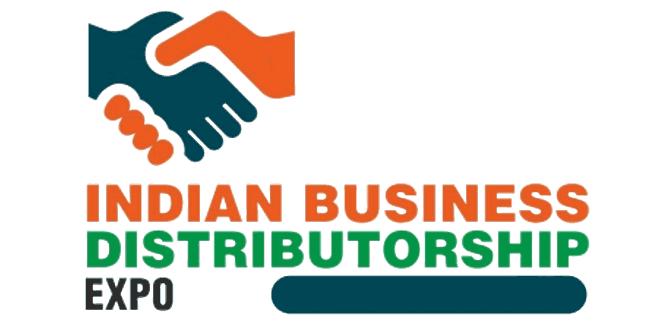 Indian Business Distributorship Expo: Noida