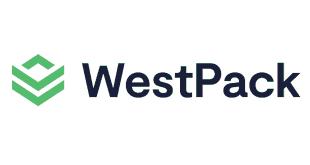 WestPack: Anaheim, California Packaging Expo
