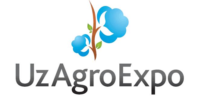 UzAgroExpo: Tashkent, Uzbekistan Agro Expo