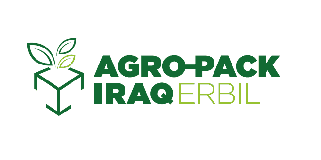 Agro Pack Iraq Erbil: Food, Packaging & Agriculture