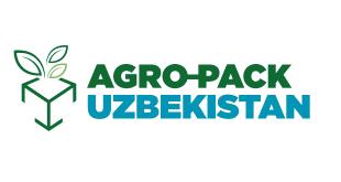 Agro-Pack Uzbekistan Tashkent: Food, Packaging and Agriculture