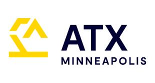 ATX Minneapolis: USA Automation Technology
