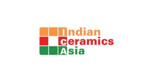 Indian Ceramics Asia: Gandhinagar, Gujarat Expo