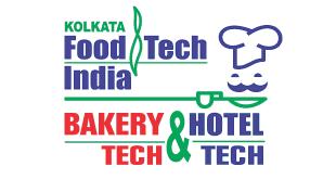 Kolkata Foodtech: Food And Hospitality Industry
