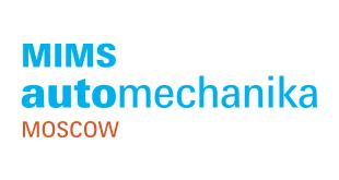 MIMS Automechanika Moscow: Russia Automotive Expo