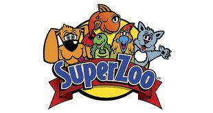 SuperZoo: North America's Pet Retail Event