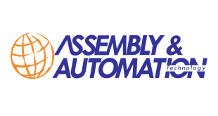 Assembly & Automation Technology: Bangkok Industrial Automation Systems & Solutions and Assembly Technology