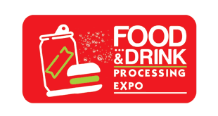 FDPExpo: Hyderabad Food & Drink Processing Expo