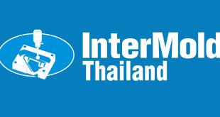 InterMold Thailand: Mold & Die Technology Expo