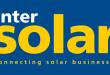 Intersolar India: Gandhinagar Solar Expo