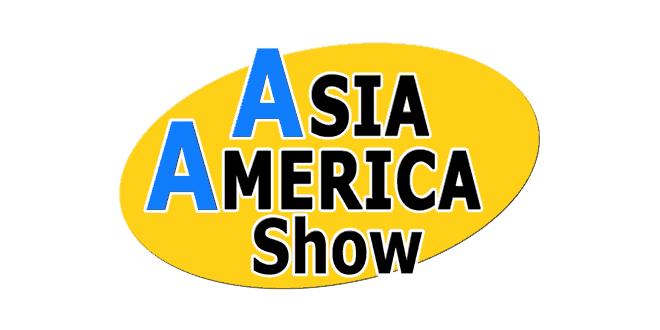 Asia America Show: Miami, Florida B2B Expo