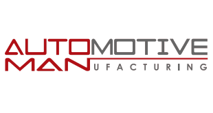 Automotive Manufacturing: Thailand Automotive Parts Manufacturing Industry Expo