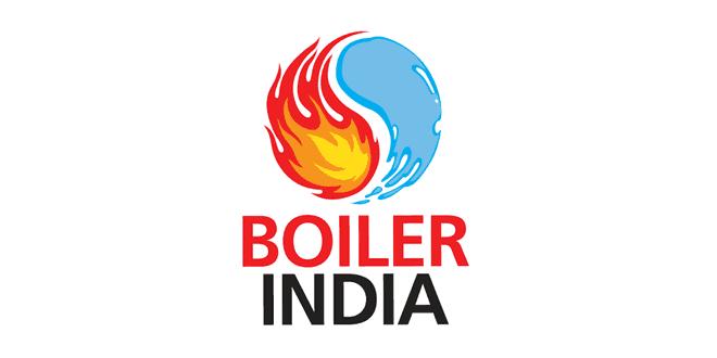 Boiler India: Mumbai Steam Boilers Expo