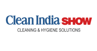 Clean India Show 2022: India Cleaning Technologies & Hygiene Solutions