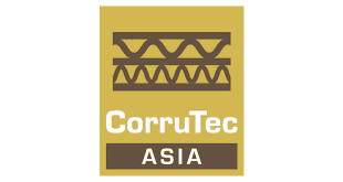 CorruTec ASIA: Bangkok Corrugated Technology Expo