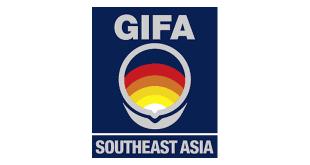 GIFA Southeast Asia: Bangkok Foundry Fair