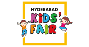 Hyderabad Kids Fair: India's Premier Kids Expo