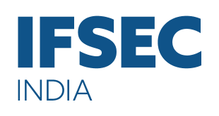 IFSEC India: South Asia Security, Civil Protection and Fire Safety Expo