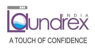Laundrex India Expo: Noida Laundry, Dry-cleaning Expo