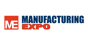 Manufacturing Expo: Bangkok Machinery and Technology Event