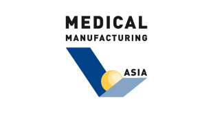 Medical Manufacturing Asia: Singapore Medical Technology Expo