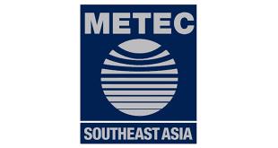 METEC Southeast Asia: Bangkok Metallurgical Trade Fair