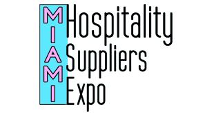 Miami Hospitality Suppliers Expo: Florida, US