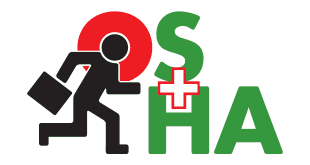 OS+H Asia: Singapore Occupational Safety+Health Exhibition