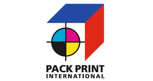 Pack Print International: Bangkok Packaging Printing Expo