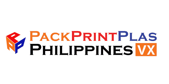 Pack Print Plas Philippines: Packaging, Printing & Plastics Expo