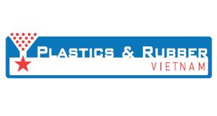 Plastics & Rubber Vietnam: Ho Chi Minh City