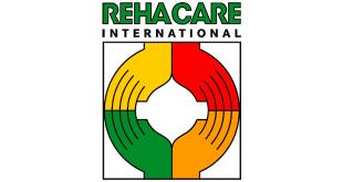 REHACARE International: Dusseldorf Trade Fair for Rehabilitation