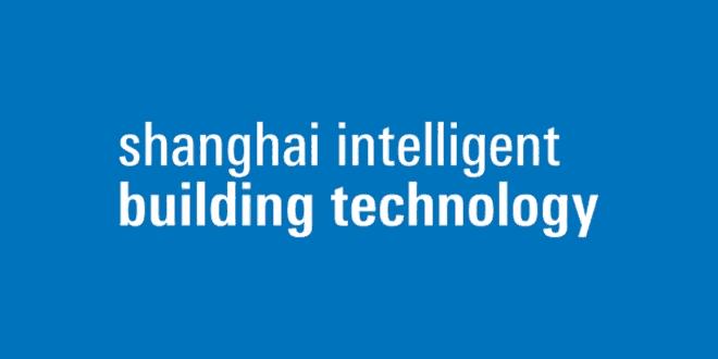 Shanghai Intelligent Building Technology: China