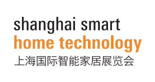 Shanghai Smart Home Technology: China