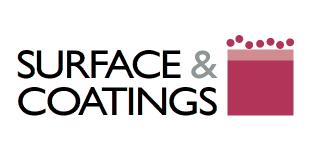 Surface & Coatings: Bangkok Surface & Treatment, Paints, Coatings Expo