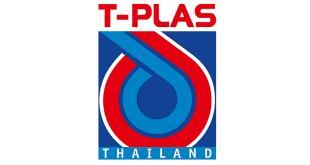 T-PLAS: Bangkok Plastics and Rubber Expo