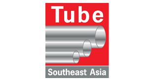 Tube Southeast Asia: Bangkok Tube & Pipe Trade Fair