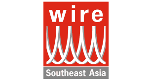 Wire Southeast Asia 2022: Bangkok Wire And Cable Industry Expo