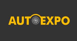 AUTOEXPO Africa: Automotive & Spare Parts Expo