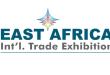 EAITE Tanzania: East Africa International Trade Exhibition