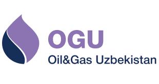 OGU: Uzbekistan Oil & Gas Exhibition