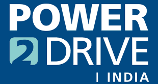 Power2Drive India: Gandhinagar Electric Mobility And Charging Solutions Expo
