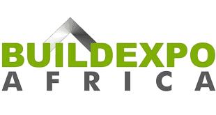 Buildexpo Africa