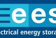 ees INDIA: Gandhinagar Electrical Energy Storage Exhibition