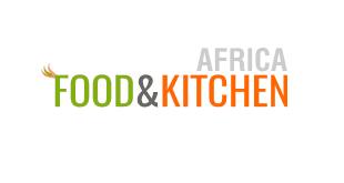 Food & Kitchen Africa 2022: Food, Kitchen & Hospitality Expo