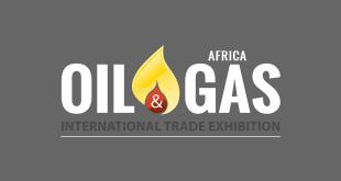Oil & Gas Africa Trade Exhibition