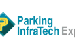 Parking InfraTech Expo: New Delhi Parking Expo